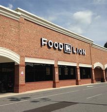 Lowe S Home Improvement In Burlington North Carolina