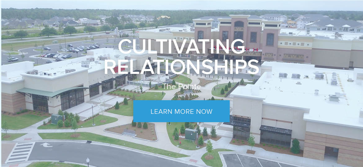 Cultivating Relationships-01