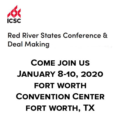 Red River States Conference & Deal Making 2020