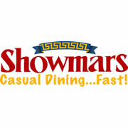 Showmars Casual Dining